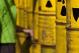 La Lega Nord vuole il nucleare in Emilia-Romagna