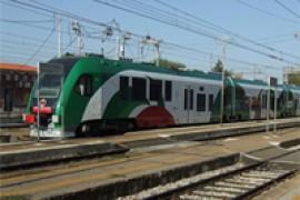 Aumento delle tariffe ferroviarie, la risposta di Peri