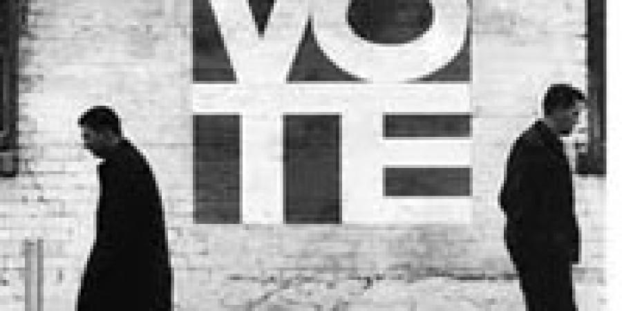 L'Italia che non vota (ma forse lo farà)