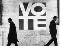 non voto