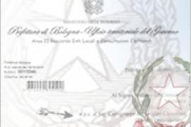 La risposta del Prefetto: una vittoria del pluralismo!