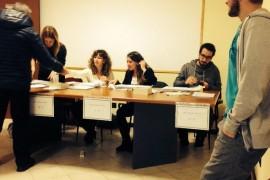 Risultati Primarie 2013 a Molinella