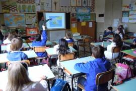 Scuola ed Ente Locale: quale storia