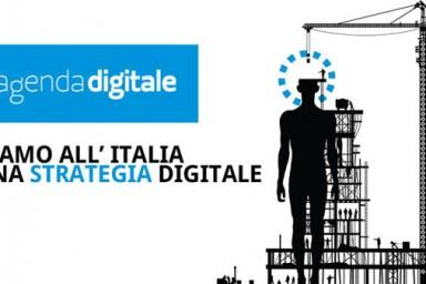 Agenda Digitale, iniziamo da Molinella