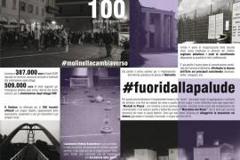 100 colpi, cronaca equilibrata dei primi cento giorni di governo