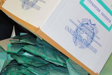Analisi del voto regionale a Molinella: considerazioni e obbiettivi del PD