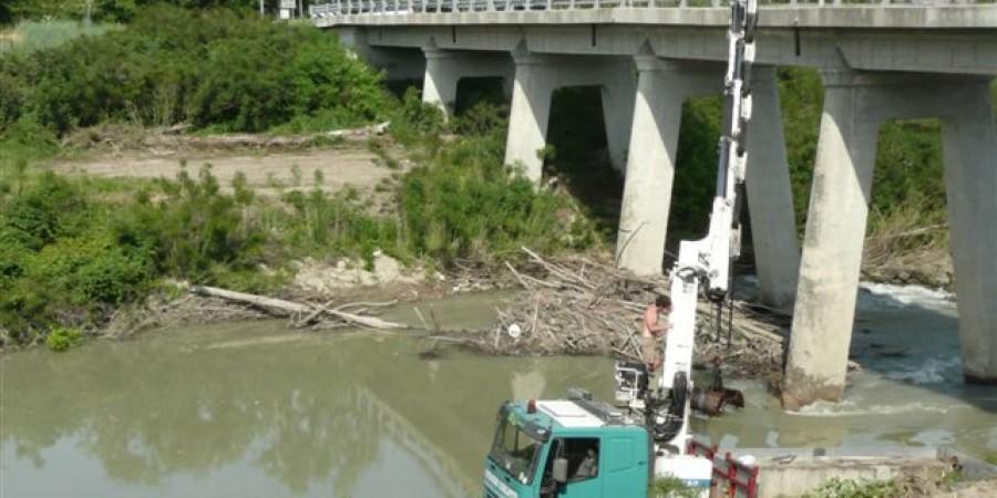 Ambiente: le sfide di un territorio fra gestione e prevenzione