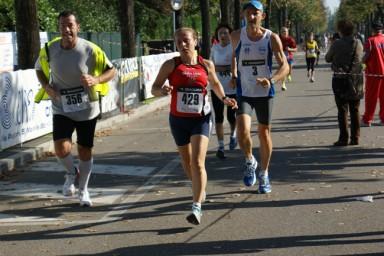 Sport: perno della comunità, cuore dell'associazionismo