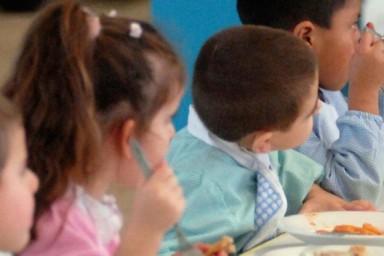 Mense scolastiche a Molinella: come funzionano?