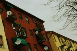 Approvato il nuovo regolamento per l'assegnazione delle case popolari