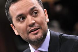 Filippo Taddei presenta il Jobs Act