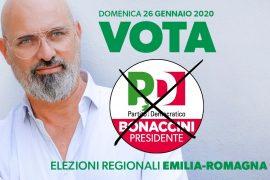 Elezioni Regionali 2020: come si vota