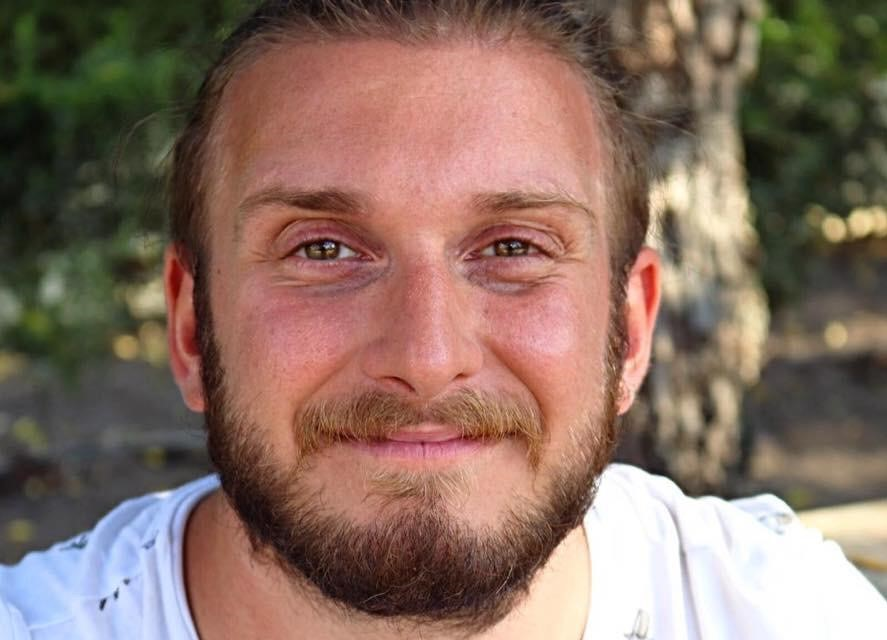 Lorenzo Gualandi
