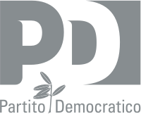 Partito Democratico di Molinella